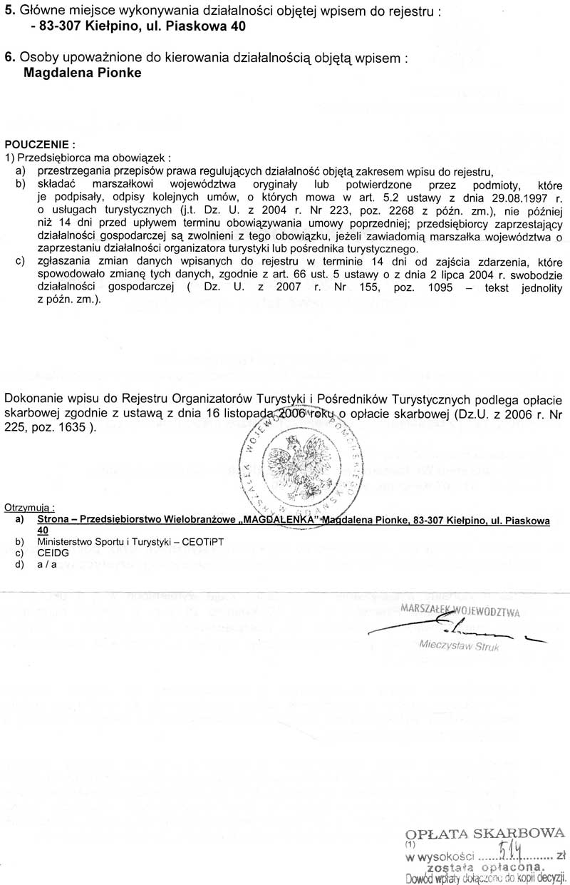 licencja4-str-2