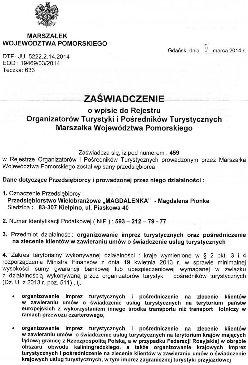 licencja4-str1